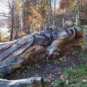 D-2537-riese-aus-kastanienbaum-geschnitzt.jpg