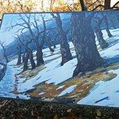 D-2642-kastanien-erlebnisweg-voellan-bild-malerei-winter.jpg