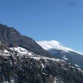 D-2658-moos-in-passeier-winter-stuls.jpg
