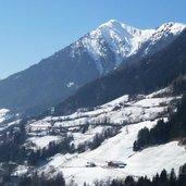 D-2759-christl-bei-st-leonhard-winter.jpg