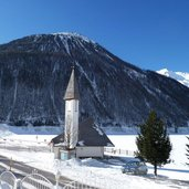 D-3077-schnalstal-vernagt-am-see-winter.jpg
