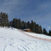 D-3226-schneelandschaft-vigiljoch-skilift.jpg