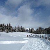 D-3272-vigiljoch-winter-wanderweg.jpg