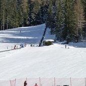 D-3381-st-nikolaus-ulten-winter-umgebung-albl-snow-fun-park.jpg