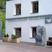 D-3478-schluderns-vinschger-oder-vintschger-museum.jpg