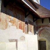 D-3784-dorf-tirol-sankt-peter-fresken.jpg