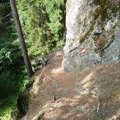D-3940-steiler-abschnitt-weg-nr-10-nach-st-pankraz.jpg
