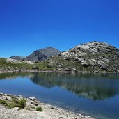 D-4008-langsee-spronser-seen.jpg