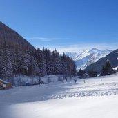 D-4261-winterpark-stockit-ski-rodeln-dorf-walten-passeier.jpg