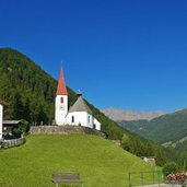 st gertraud ultental fr