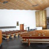 D-4563-saltaus-neue-kirche-st-michael.jpg