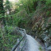 D-5119-maiser-waalweg-unterhalb-von-schenna.jpg