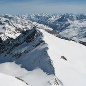 D-7332-kurzras-schnals-weisskugel-skitour-winter.jpg