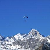 D-8777-texelgruppe-mit-paraglider.jpg