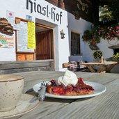 D-8819-videgg-hiasl-hof-kaffee-kuchen.jpg