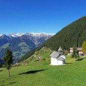 D-8830-videgg-schennaberg-kapelle.jpg