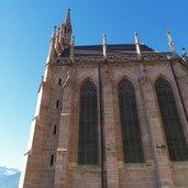 D-8976-schenna-mausoleum-erzherzog-johann.jpg