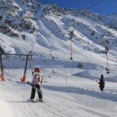 D-9163-Skigebiet-Schnalstal-skischule.jpg