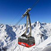 D-9193-Skigebiet-Schnalstal-Gletscherbahn-Bearbeitet.jpg