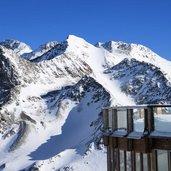 D-9238-Skigebiet-Schnalstal-Aussichtsplattform.jpg