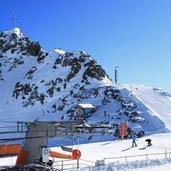 D-9246-Skigebiet-Schnalstal-grawand.jpg