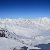 D-9311-Skigebiet-Schnalstal-pisten.jpg