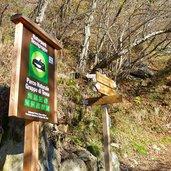 D-9363-naturpark-texelgruppe-felsenweg.jpg