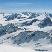 D-IMG_7335-Kurzras-Schnals-Weisskugel-Oetztaler-Alpen.jpg