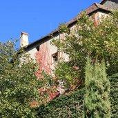 D-Meraner-Land-Schenna-Schloss-Schenna-4844.jpg