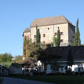D-Meraner-Land-Schenna-Schloss-Schenna-4855.jpg