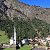 D-Passeiertal-Moos-in-Passeier-Kirche-Dorf-4631.jpg
