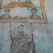 D-Prolulus-kirche-naturns-fresken-P1120943.jpg
