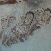 D-Prolulus-kirche-naturns-fresken-P1120944.jpg