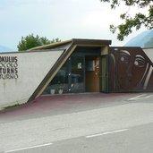 D-Prolulus-kirche-naturns-museum-P1120946.jpg