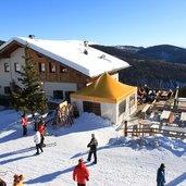 D-Skigebiet-Meran2000-8905.jpg