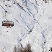 D-Skigebiet-Pfelders-8758.JPG