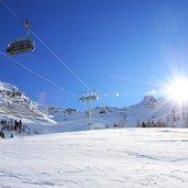 D-Skigebiet-Pfelders-8821.jpg