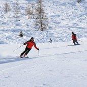 D-Skigebiet-Pfelders-8830.jpg