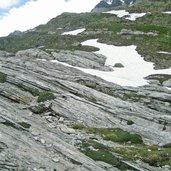 DC-1188-vom-gletscher-geschliffenes-gestein.jpg