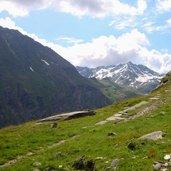 DE-0567-bergwelt-zwischen-texelgruppe-und-stubaier-alpen.jpg