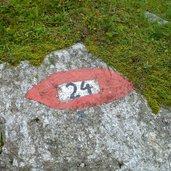 DW-0415-markierung-meraner-hoehenweg-pfelderer-tal.jpg
