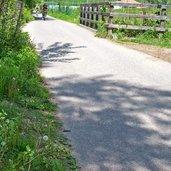 D_1005-radweg-passeiertal-bei-meran.jpg