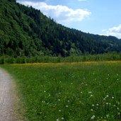 D_1018-passeiertal-am-radweg-mountain-bike-weg.jpg
