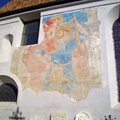 D_2888-schenna-alte-kirche-fresken.jpg
