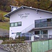 D_2972-seilbahn-taser-alm-talstation.jpg