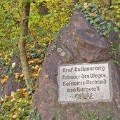 D_3171-burgstall-graf-volkmar-weg-tafel-graf-volkmar.jpg