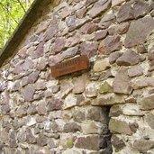 D_3174-burgstall-graf-volkmar-weg-widenkeller-burgkeller.jpg