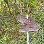 D_3199-burgstall-graf-volkmar-weg-ende.jpg