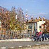 D_3411-etschtalradweg-bahnhof-sigmundskron.jpg