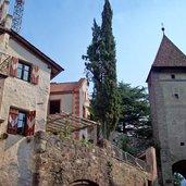 D_5434-steinach-meran-passeirer-tor.jpg